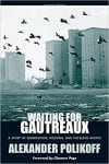 the book cover for Waiting for Gautreaux