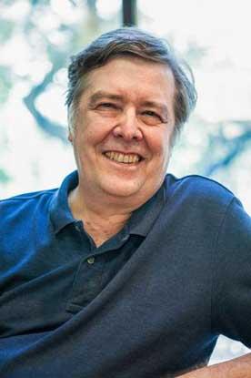 John Henneberger