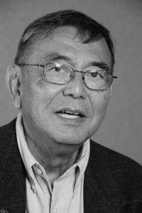 Ed Nakawatase