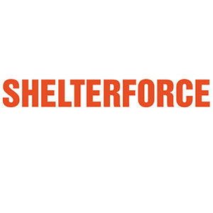 The Role Student Housing Plays in Communities — Shelterforce
