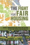 The Fight for Fair Housing, a book edited by Gregory Squires.
