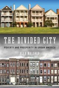 mallach book cover