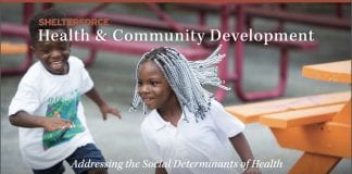 The third installment of Shelterforce's Health and Community Development supplement.