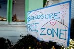 homeowners_foreclosure sign