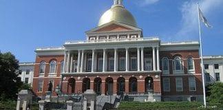 Massachusetts housing choice legislation