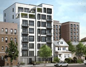 suburban zoning reform